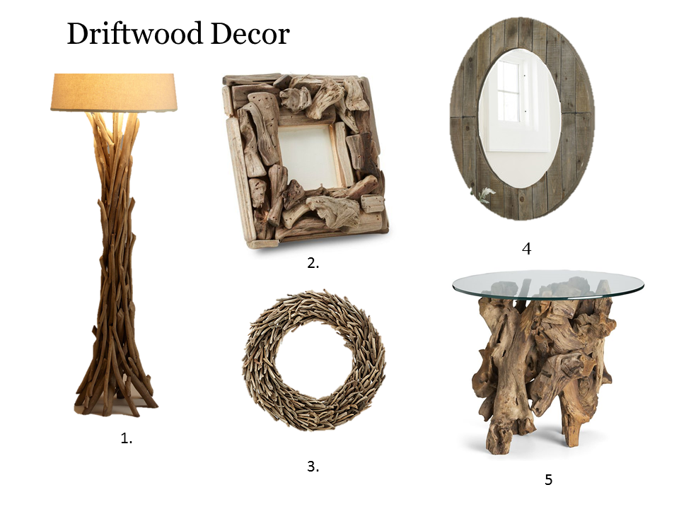 DriftwoodDecor