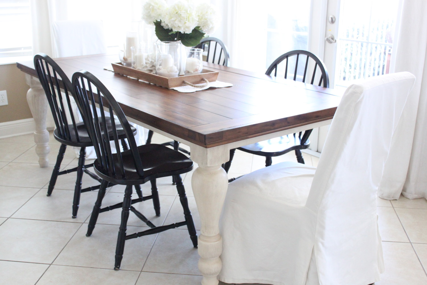 ashley furniture marsilona table archives - starfish cottage