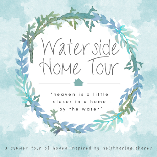 waterside_home_tour graphic