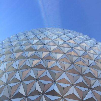 Fun Florida Friday- Walt Disney World Orlando- Epcot Center International Food and Wine Festival
