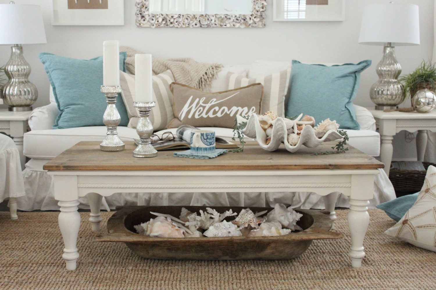 Easter 2017 The Living Room  Starfish Cottage. Minimalist Small Living Room. French Design Living Room. Office In Living Room. Standard Living Room Dimensions. Dining Room Table Design Ideas. Living Room Lounge Nyc. Living Room Design Ideas Pinterest. Dining Room With Carpet