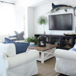 This Week at the Cottage and a $50 Visa Gift Card Reader Giveaway