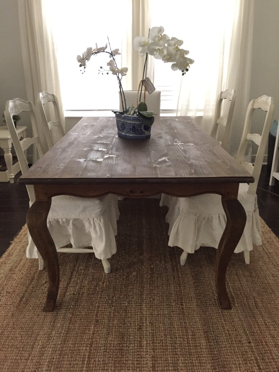 Dining Room Set For Sale Starfish Cottage