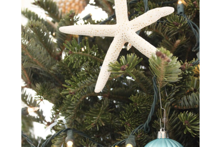 Stress Less Holiday Decorating Tips