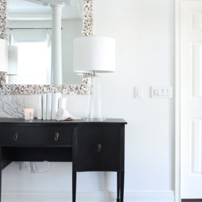 Tips for a Fabulous and Functional Entry